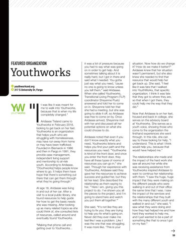 Page 61 of Youth: Youthworks