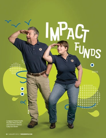 Page 66 of Impact Funds: Longspur Prairie Fund