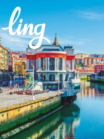19d27cfc22 Ling - Enero 2019 by Brands & Roses - issuu
