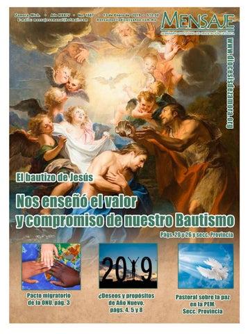 bb613bd09d0 Mensaje 1687 by Diócesis de Zamora Michoacán - issuu