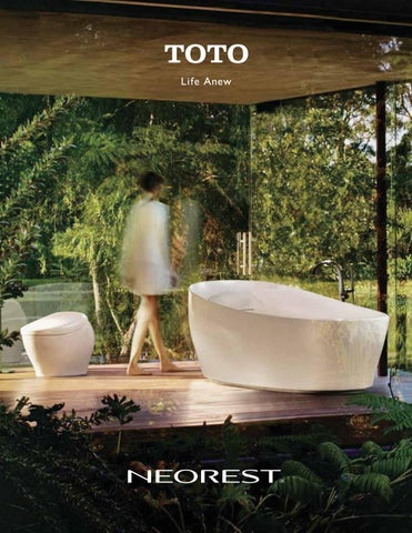 Sensational The Bathroom Store Issuu Gmtry Best Dining Table And Chair Ideas Images Gmtryco