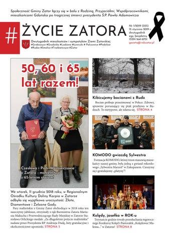 Po wakacjach wraca Klub Podrnika - sixpackwallpapers.com