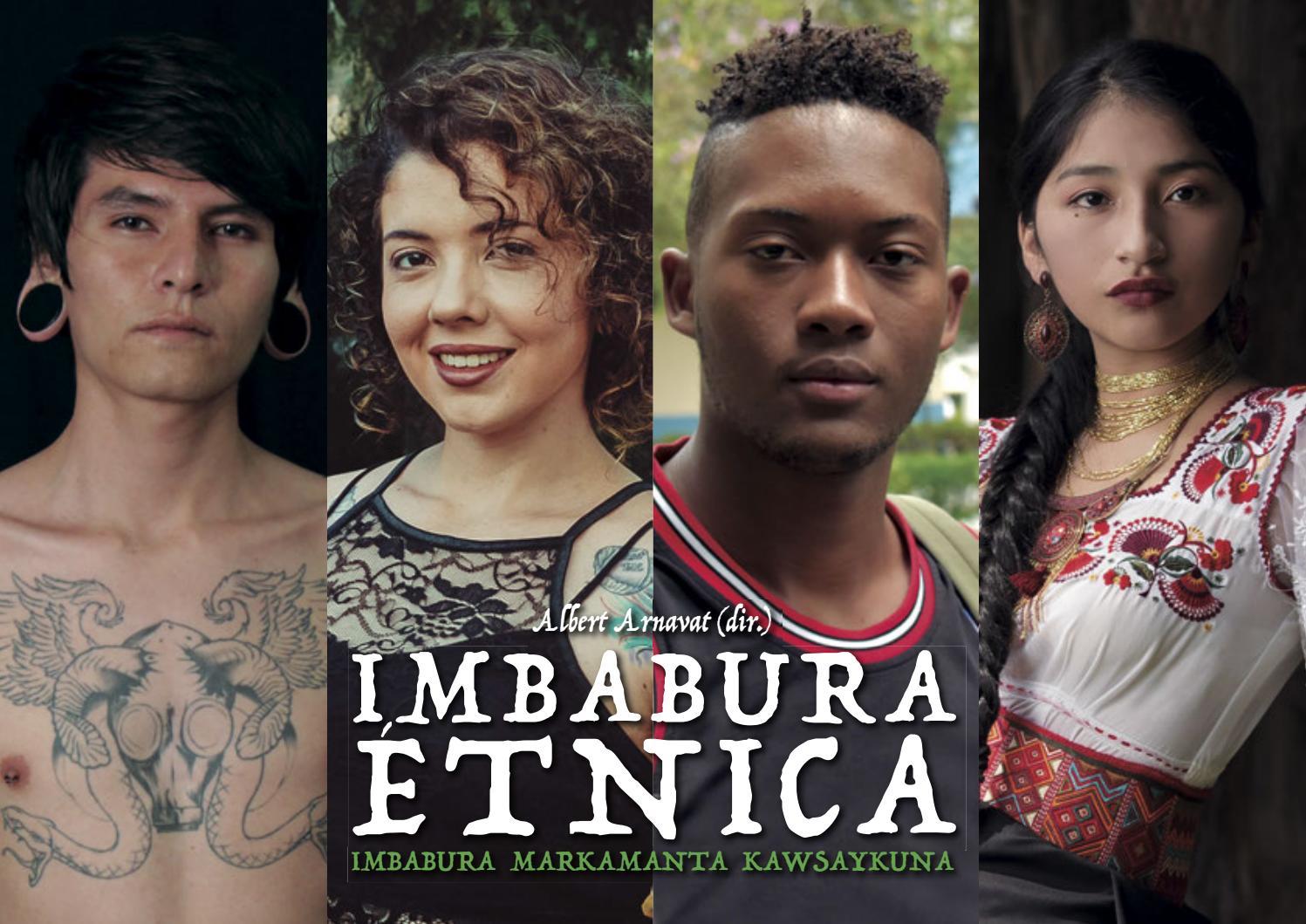 Brasileño amateur los adolescentes desnudo