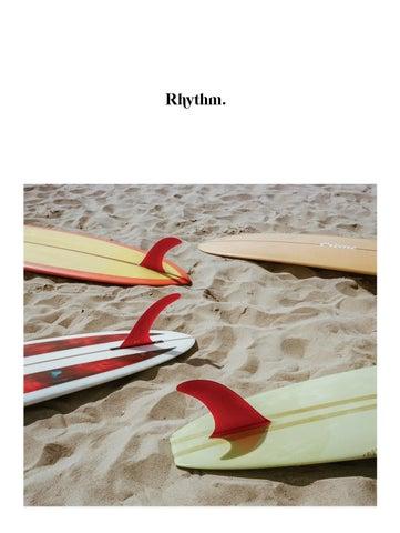9740a559a4 Rhythm Livin - Issuu