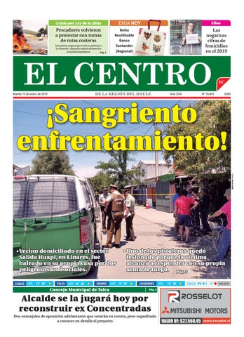 check out 84297 8ed4e EL TIEMPO 21-06-2016 by Andres A. - issuu