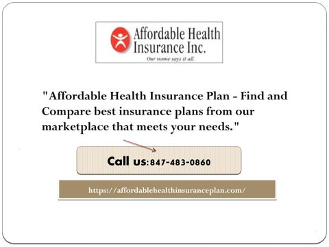 Blue Cross Blue Shield Of Illinois Cheap Health Insurance By