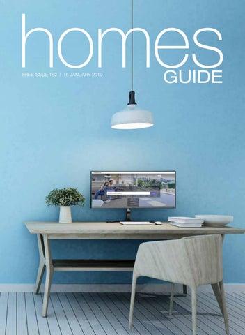 Enjoyable Homesguide Magazine Issue 162 By Homesguide Issuu Ibusinesslaw Wood Chair Design Ideas Ibusinesslaworg