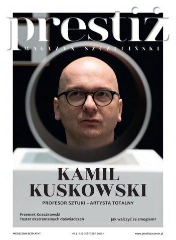 e7a1eb76be2dd Prestiż magazyn trójmiejski nr 80 by Prestiż Magazyn Trójmiejski - issuu