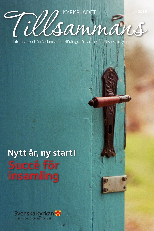 Vilka fyller r i Vislanda idag? - hayeshitzemanfoundation.org
