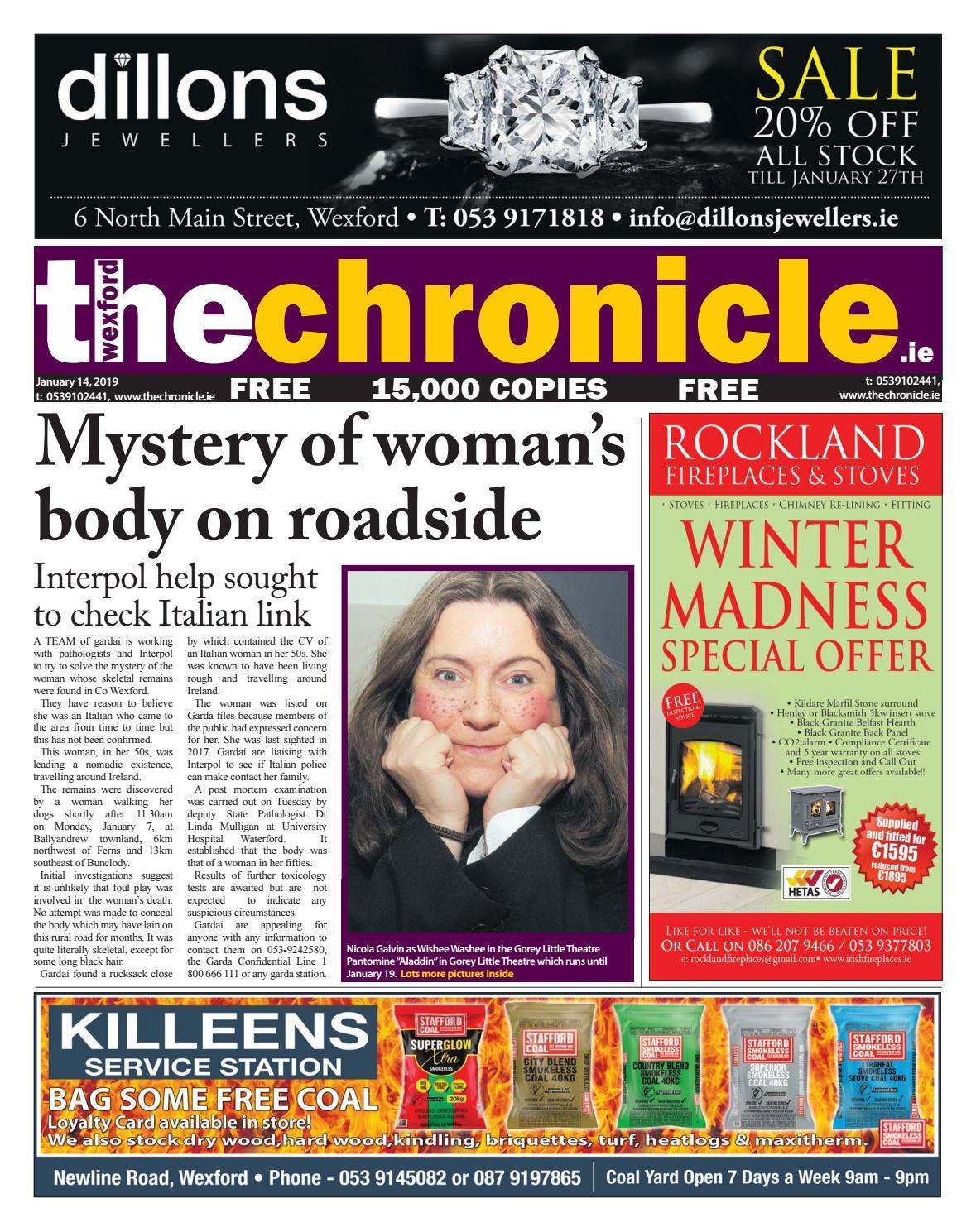 Casual encounters | Locanto Dating Ireland