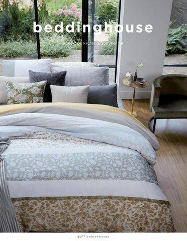 Bettwäsche Set Baumwoll-Polyester-Perkal für 260 x 220cm Schwarz