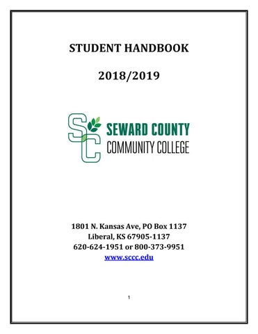 Sccc financial aid office phone number