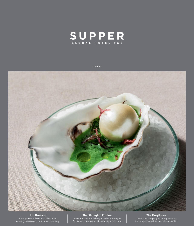 Pleasant Supper 13 By Mondiale Media Issuu Uwap Interior Chair Design Uwaporg