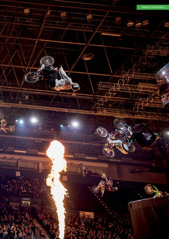 Page 75 of Nitro Circus: You Got This