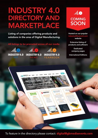 Page 48 of Directory & Marketplace