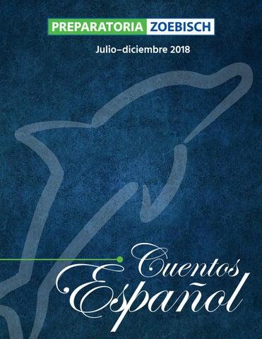 8c8b3e96d4308 Cuentos Español by Espiral Zoebisch - issuu