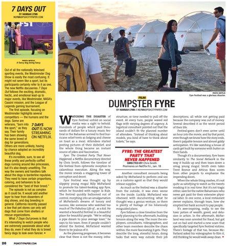 Page 26 of Dumpster Fyre