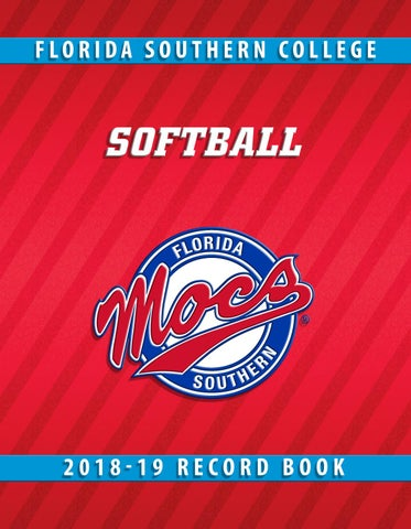 41440556298 2019 UCLA Softball Information Guide by UCLA Athletics - issuu
