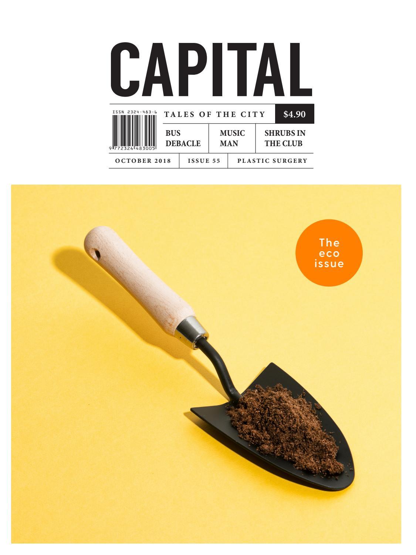 Amy Stock Poynton Nude capital 55nz reads - issuu
