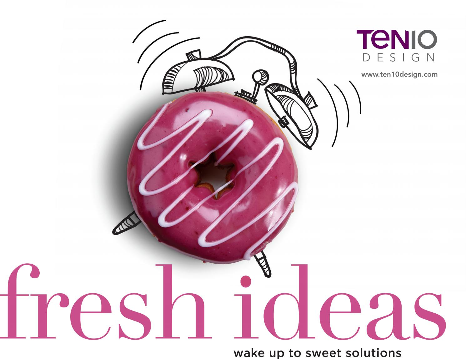 321c3dfd04b2 Fresh Ideas Catalog by Ten10 Design - issuu