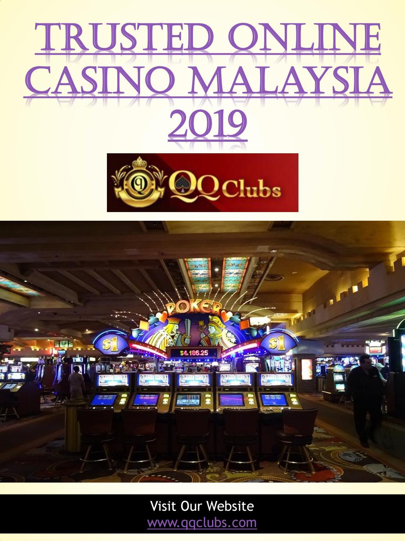 king casino bonus top online casinos