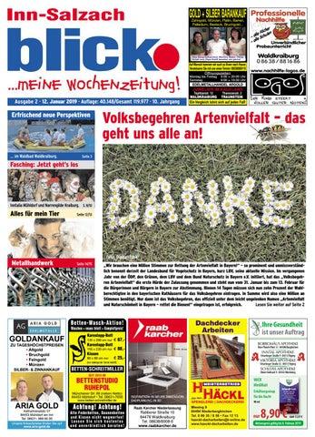 3 Postkarten Aus Altötting: Kapellplatz Neueste Technik Div Ansichten Rahthaus