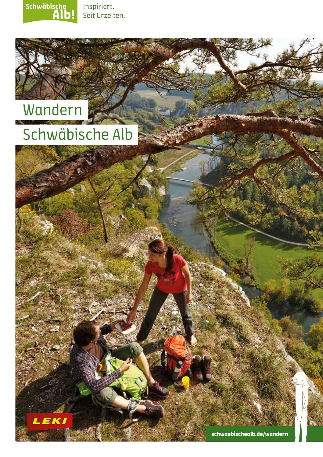 wandermagazin schwäbische alb 2019 by schwaebischealb issuu  grossanierung historischer charme der sommerberg bahn bleibt erhalten #8