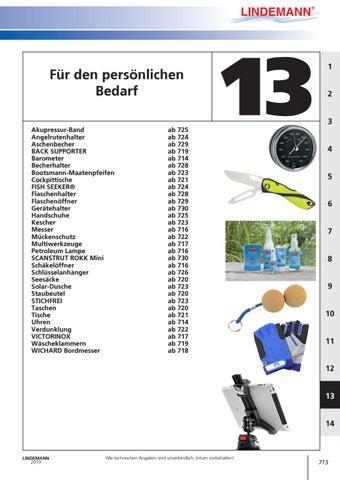 Abschleppseil Stretch Bis 2.800 Kg 4 M Neu & Sofort