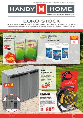 Materiali Just Batteria Catis Per Cassetta Di Scarico Bagno Wc Sifone--per Spazi Stretti---soff