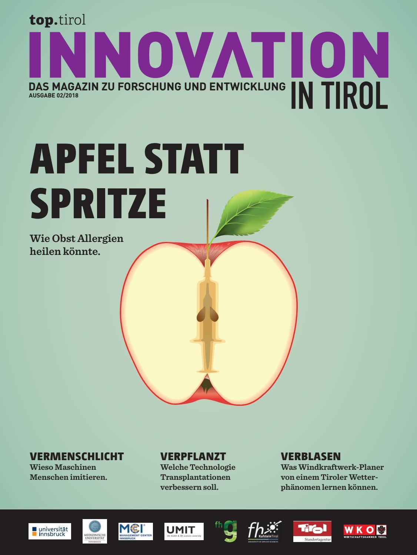 Anzeigen > Wortanzeige aufgeben | Tiroler Tageszeitung