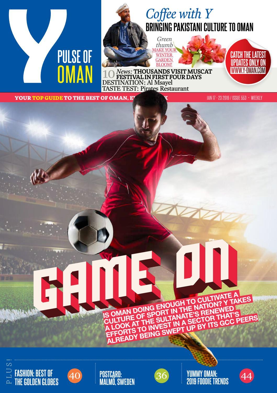 d15261d94a6a Y Magazine  553