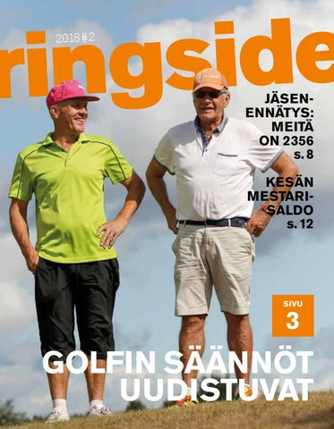 Ringside 2 2018 by Ari Vepsä - issuu 1901dc3e04