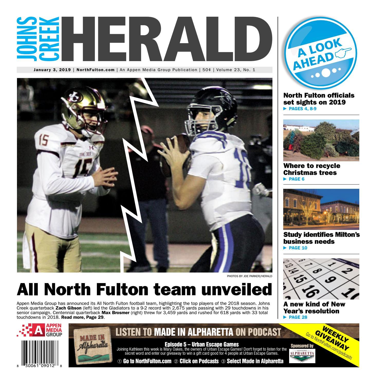 1e37c2337 Johns Creek Herald – January 3