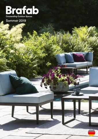 Kommerziellen Möbel Sanft Edelstahl Bar Tisch Basis Rahmen Hohe QualitäT Und Preiswert Möbel