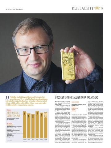 Page 9 of Investeerimiskuld Eestis käibemaksuvaba