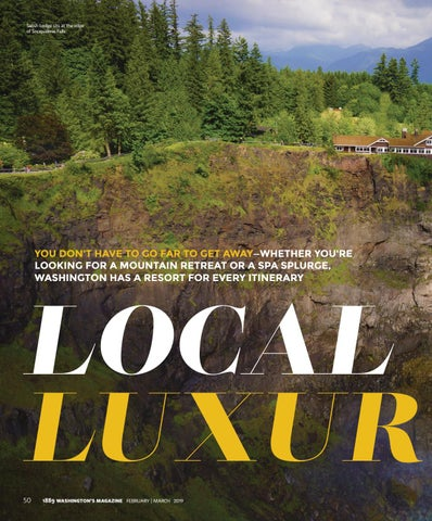 Page 52 of Luxury Resorts Redefined