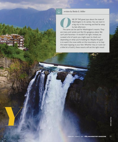 Page 53 of Luxury Resorts Redefined