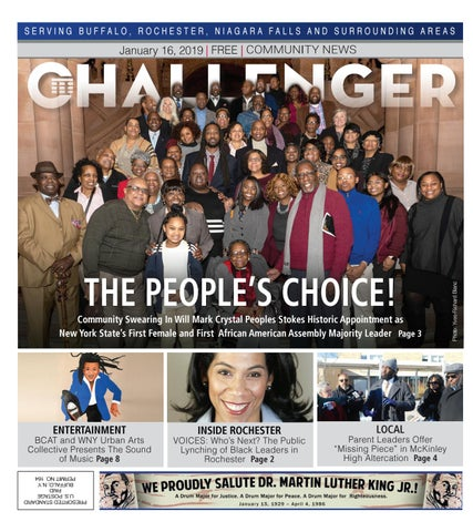99e927b02c00 Challenger Community News January 16