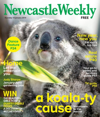 You will koala overview teen tube that