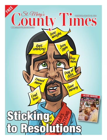 636ccca22bafc 2019-01-17 St. Mary s County Times by Southern Maryland Online - issuu