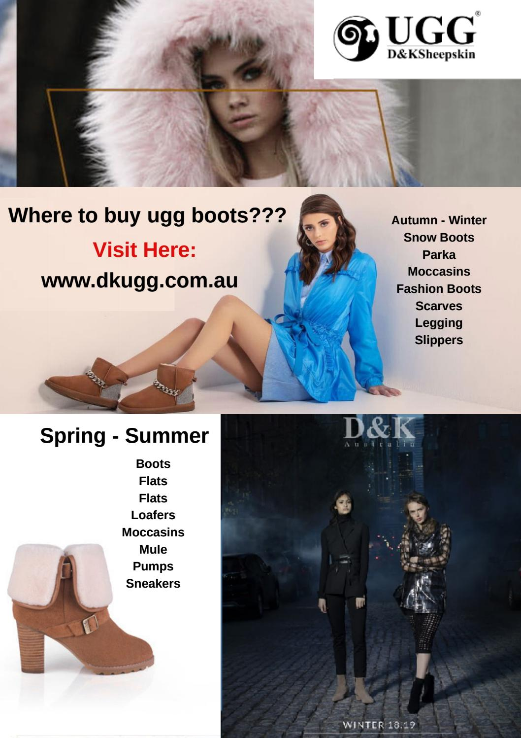 Women's Sale   Shoes, Boots, Slippers