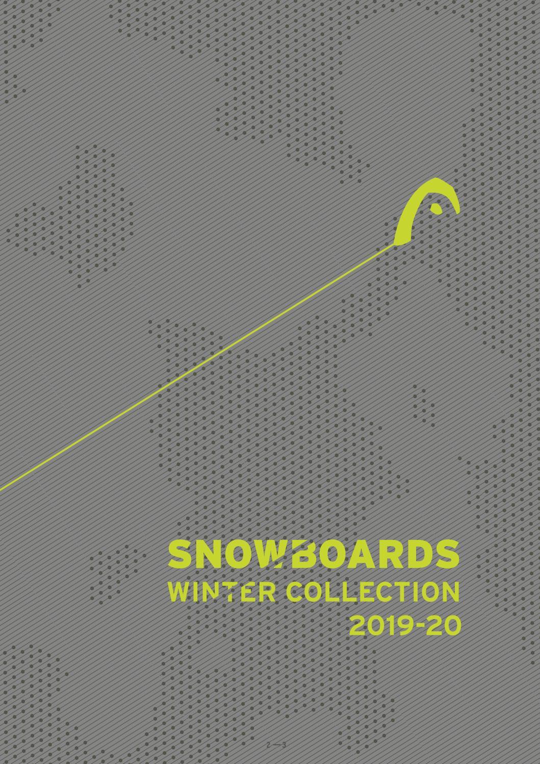 76cd8cf762 HEAD 1920 SNOWBOARDS by zuzupopo.snow - issuu
