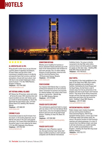 Page 106 of Listings Directory