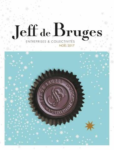 c43a50861805 Jeff de bruges collection 2017 - Catalogue France