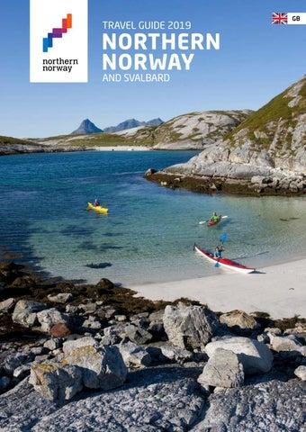 Reiseguide ENGELSK 2019 by NordNorsk Reiseliv - issuu 99d6c314777