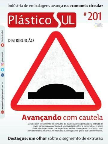 a38b93d00 Plástico Sul 201 by Revista Plástico Sul - issuu