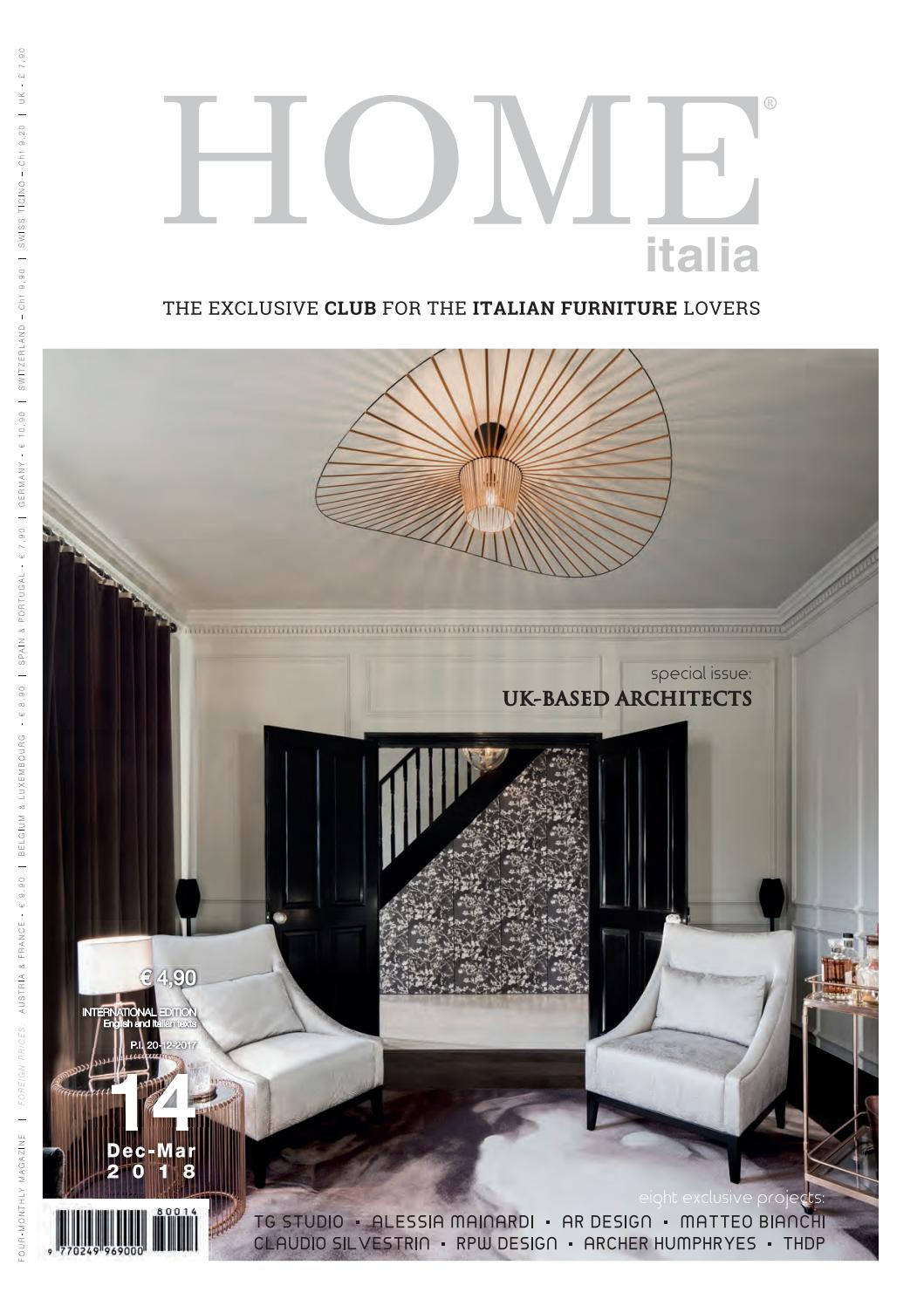 Ama Cucine Firenze home italia 14th edition by home italia - issuu