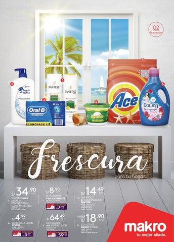 Listado de precios de Enero -2019 by Santa Maria - issuu 5aa20b8ef4e9