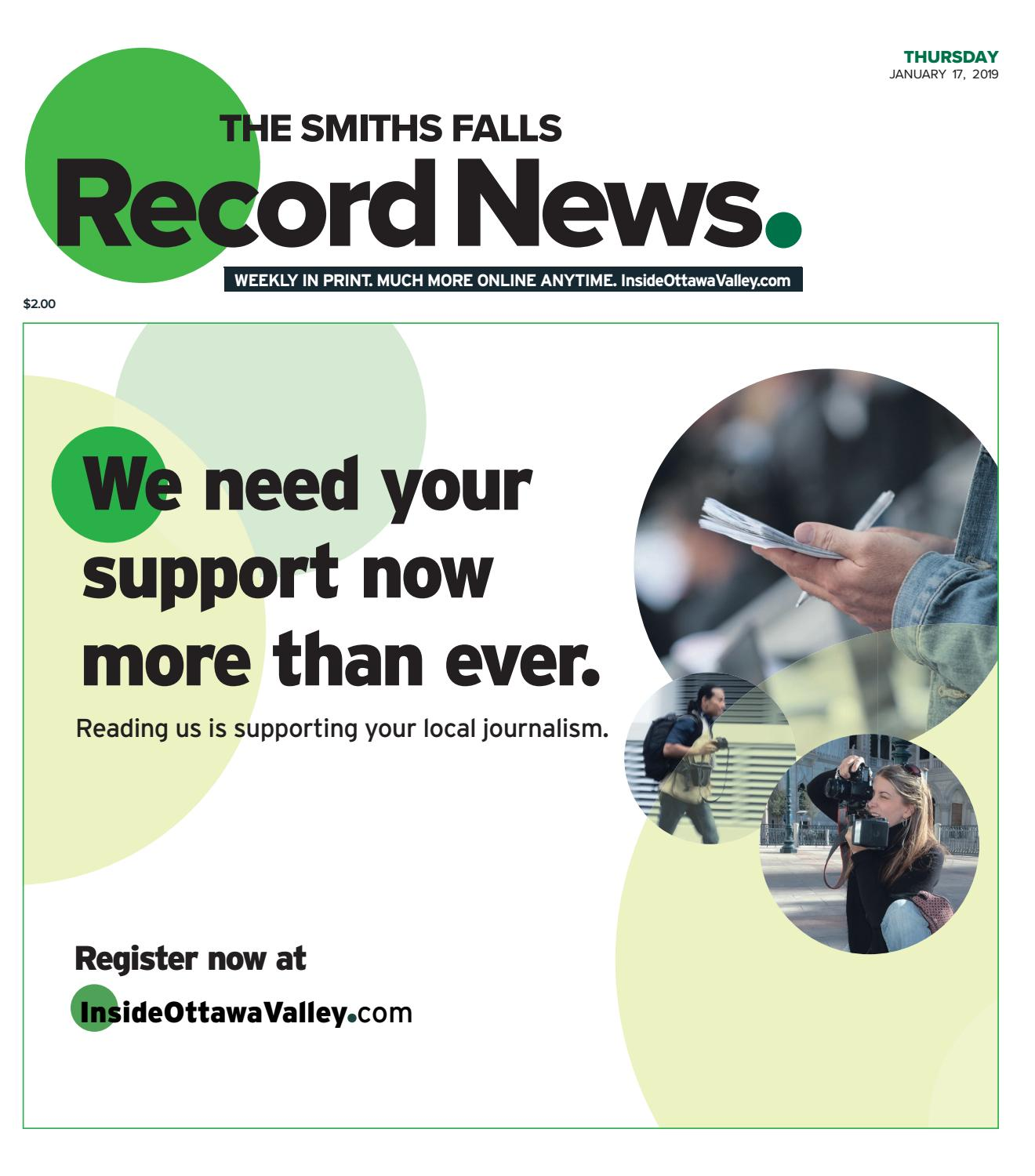 a642617528a OTV S A 20190117 by Metroland East - Smiths Falls Record News - issuu