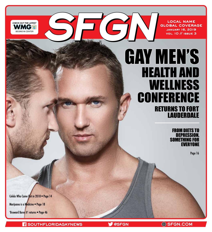 Gay chorus sw florida